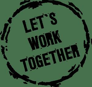 Lets-Work-Together1