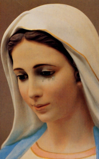 Mary our Mother jpeg