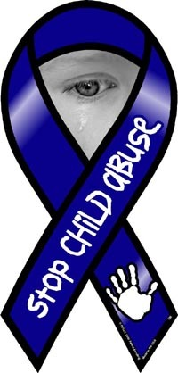stop child abuse (image from btls dot com)